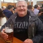 'Beer Deutsche' And Other Fun Ways To Speak A Foreign Language