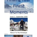 Finding Your Finest Moments