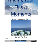 Finding Your Finest Moments Issue 2