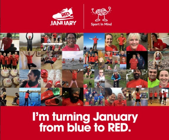 This image has an empty alt attribute; its file name is red-january.jpg